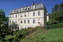 hotel_des_eaux_aix_les_bains_jardins-0019