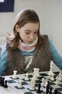 Mathilde 2