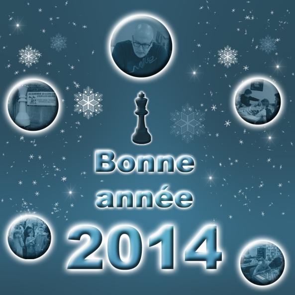 Bonna année 2014c