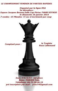 Championnat-feminin-2014-dsa