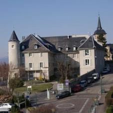 Lycee-St-Anne