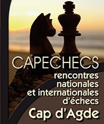 logo_capechecs_neutre