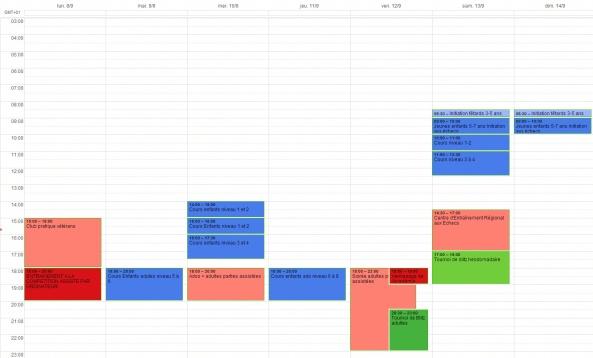 agendahebdodentduroi2014-15