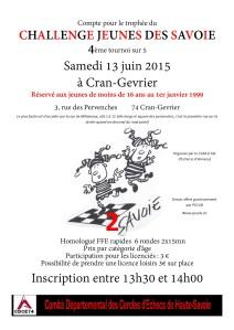 Affiche-CJS-Cran-Gevrier-13-juin-2015-1
