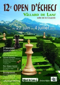ob_6ed76b_tournoi-echecs-villard