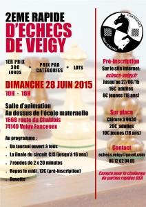 Tournoi-Echecs-2015-bis-1