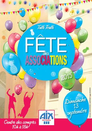 Fete-des-associations-Tutti-frutti_full_image