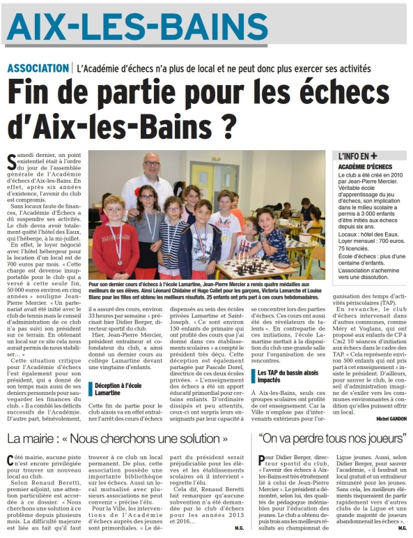 Complet-edition-d-aix-les-bains-20160615_10