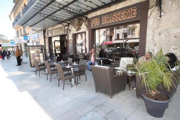 bar-restaurant-aix-les-bains-au-bureau-2797-12